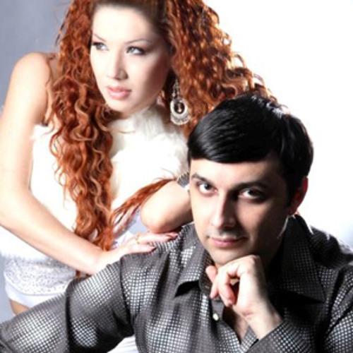 Aslan feat Marina – Где ты  (Radu Sirbu RMX /2010)