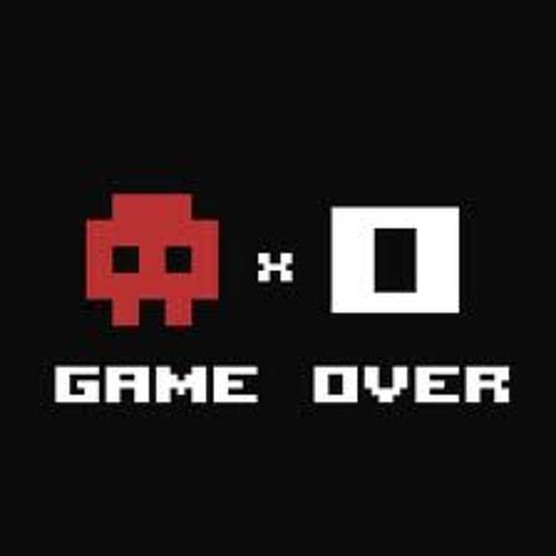 SCREWFACE -  GAME OVER [ORIGINAL MIX]