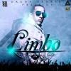 128 DADDY YANKE - LIMBO ( DJ JOSHI' CG ESPECIAL 2013 )