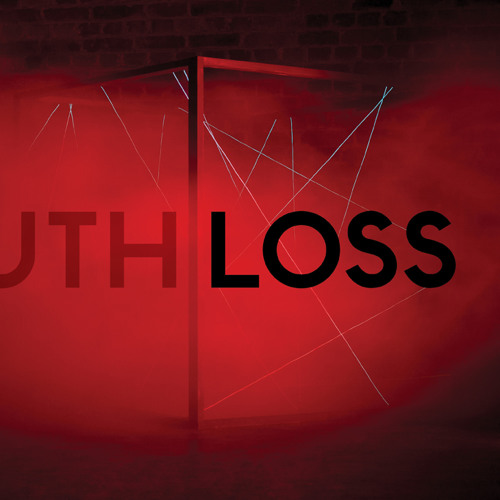 House of Black Lanterns - Truth & Loss (clips)
