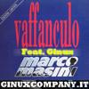Vaffanculo - Marco Masini - (Feat.Ginux) - ginuxcompany.it