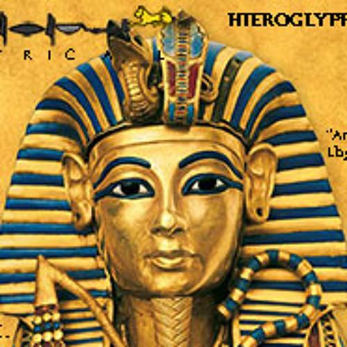 07 Pharaoh x Da Vinci prod. by Da Vinci Rose