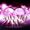 Dj Reynaldo - I Dedicate my Love [(Energy Dance 2o13)]