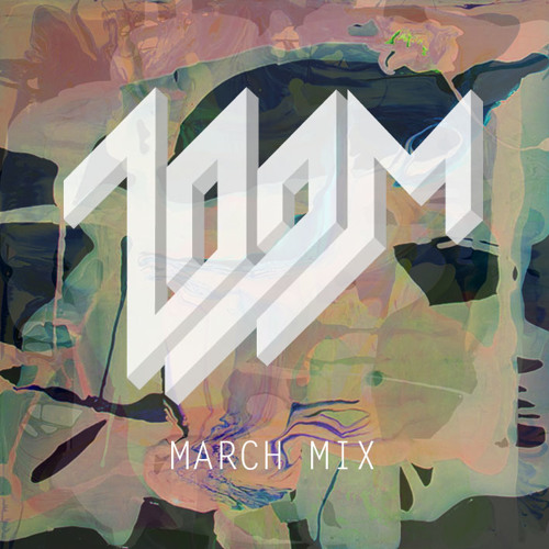 ZOOM March Mix