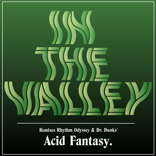 Acid Fantasy (In The Valley Remix)