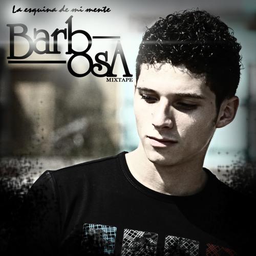 Te Fuiste- Manny Barbosa ft Versos de plomo