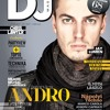Exclusive Mix for MDJ Magazin