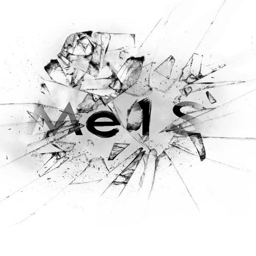 Heatbeat - Arganda ( Me1s & Kaskade) MAch-up