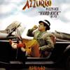 "Adriano Celentano - Azzurro (Fizzy-Ice ""Hard Kick"" Re-Fix)"