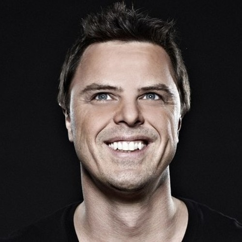 Audiko - Back Home @ Markus Schulz - Global DJ Broadcast