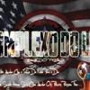 MC COTH -TROPA DO AMERICANO [ COMPLEXO DO LINS] PREVIA