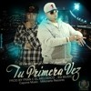 Di-One El Capo Ft. Evan El super Boy - Tu Primera Vez(Prod. By Fran C, Ed Music & Capone Music
