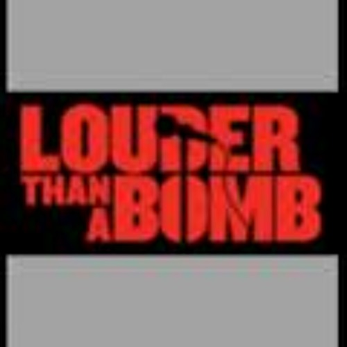 "Max Abstrax - Vocalo.org LTAB remix winner!- ""Humboldt Park"""