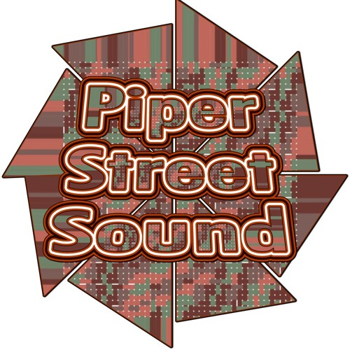 B. Davis & Piper Street Sound - Bash Me Up  (Piper Street Cumbia Version)