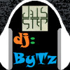 DJ ByTz - Where's the trance?