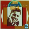 Jimmy Ruffin - What Becomes Of The Brokenhearted (NiT GriT Remix)