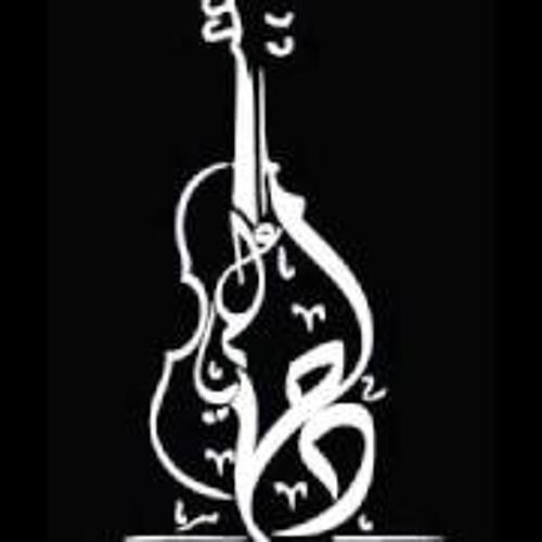 Mohamed Aly - Living Memory