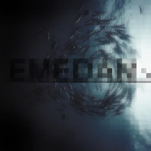 Emedan 1