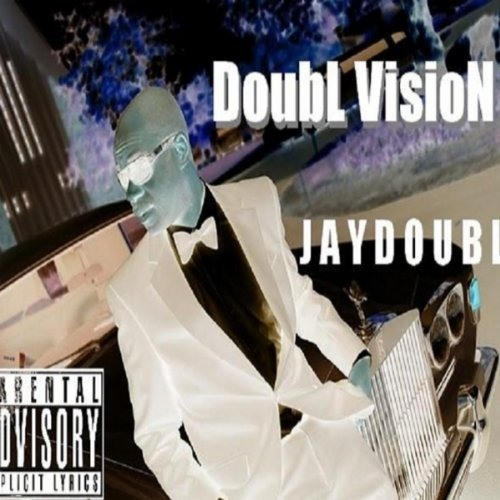 Komole - JayDoubL (DoubL VisioN)