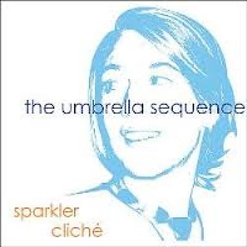 Sparkler Cliche by The Umbrella Sequence