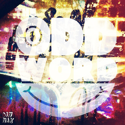 """New Ivory - Day By Day (The Oddword Rmx) """"FREE DOWNLOAD"""""""