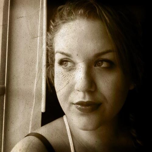 Melt My Heart to Stone- Adele (Rachael Brandon)