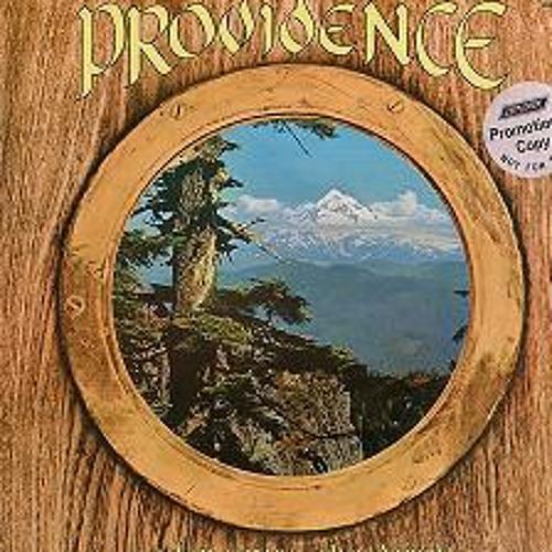 Providence - Mountain
