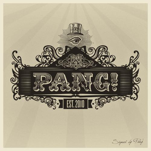 PANG! - Backbeat Boys (Original Mix)
