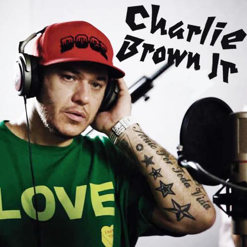 Charlie Brown Jr. - Meu Novo Mundo
