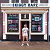 Skiggy Rapz - Shilly Tilly