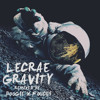 Lecrae Lucky Ones ft Rudy Currence (Prod. Boogie StJohn)