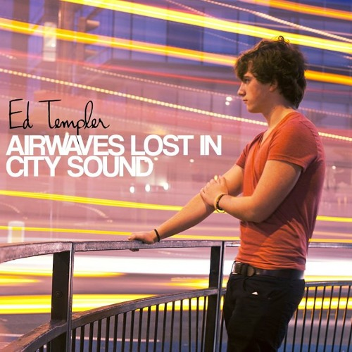 Airwaves Lost in City Sound