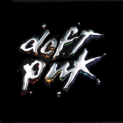 deft pnk - Dicsoervy