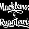 Dj.Celcer -Mackle More ft Ryan Lewis ft Wanz Thrift Shop  (edit grove)