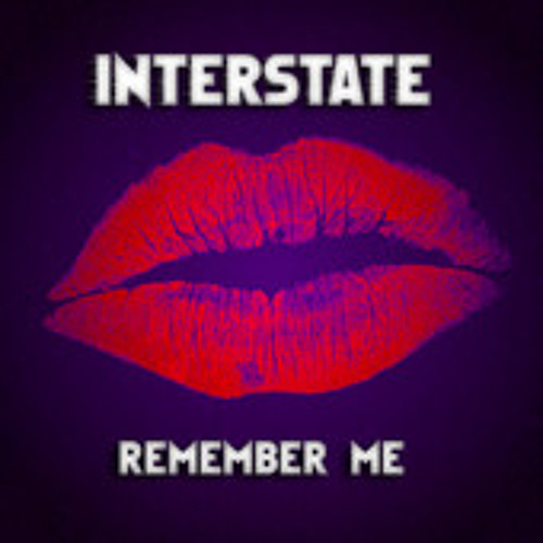 Interstate ft Colleen Kelly - Remember Me