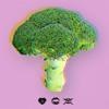 Broccoli (prod. by Hippie Sabotage)