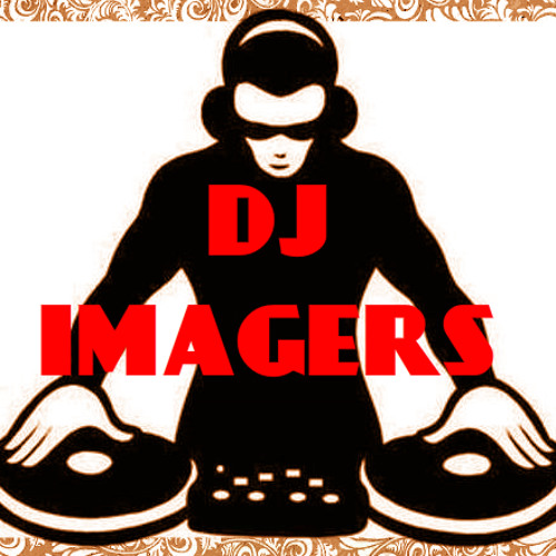 PACK IMAGERS FOR DJS