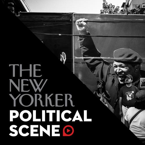 The Political Scene, March 07, 2013