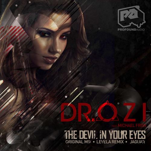 Dr. Ozi - Jaguar [Profound Audio]