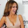 Jennifer Love Hewitt Shares Her Work Out Secret!