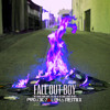 Fall Out Boy - My Songs Know What You Did In The Dark (Remix) [Dubstep]