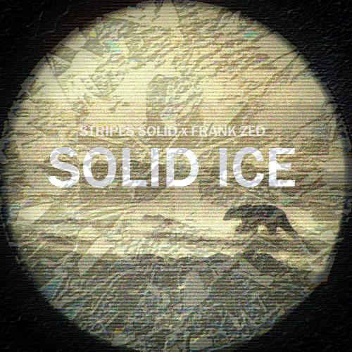 Solid Ice (prod. Frank Zed)