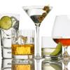 L.S.3-Alcohol