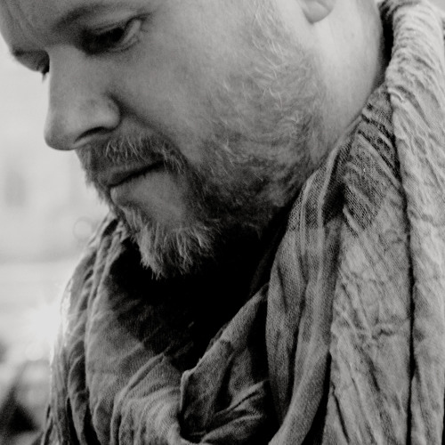 Joss Whedon - Much Ado About Nothing - Q&A