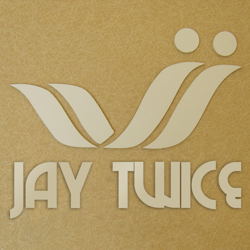 Jay Twice - The Lost Piano (Original Mix) ...Signed by Tempura records...