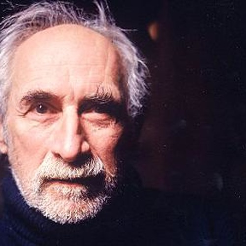 Frederic Rzewski The People United Will Never Be Defeated! performed by Benjamin Powell