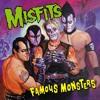 Cover Scream! - Misfits