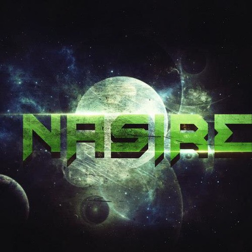 """""""Bass To The Face""""- Nasire"""