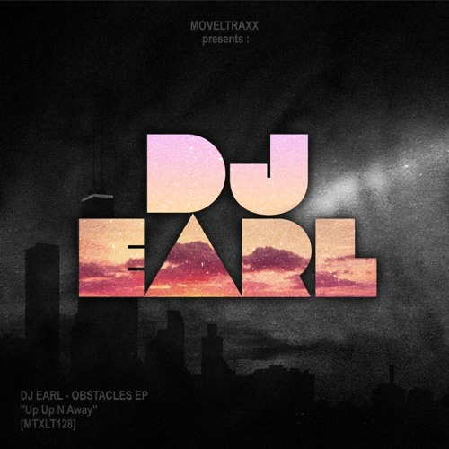 Dj Earl - Does Real Good