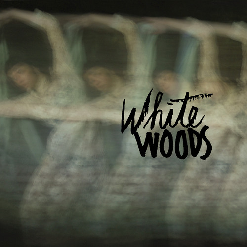 Big Talking by White Woods